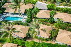 A vendre Resort Lamai Koh Samui 0011