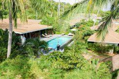 A vendre Resort Lamai Koh Samui 0012