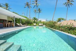 A vendre Resort Lamai Koh Samui 0014
