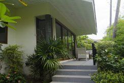 A vendre Resort Lamai Koh Samui 0017