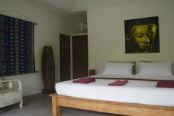 A vendre Resort Lamai Koh Samui 0018
