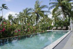 A vendre Resort Lamai Koh Samui 0021
