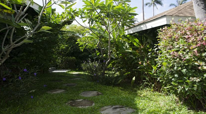 A vendre Resort Lamai Koh Samui 0022