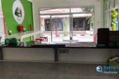 A vendre pizzeria Koh Samui 0002