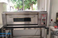 A vendre pizzeria Koh Samui 0004