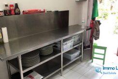 A vendre pizzeria Koh Samui 0006
