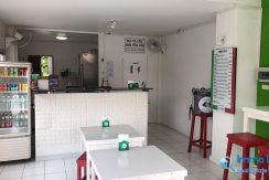 A vendre pizzeria Koh Samui 0007
