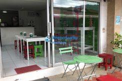 A vendre pizzeria Koh Samui 0008