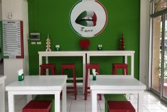 A vendre pizzeria Koh Samui 0010