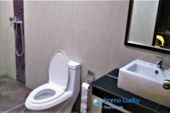 A vendre resort Koh Samui 0008 logo