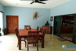 Villa Lamai Koh Samui 0010