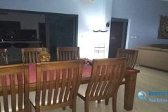 Villa Lamai Koh Samui 0011