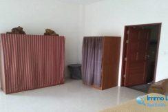 Villa Lamai Koh Samui 0019