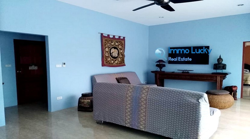 Villa Lamai Koh Samui 0024