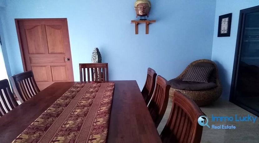 Villa Lamai Koh Samui 0026