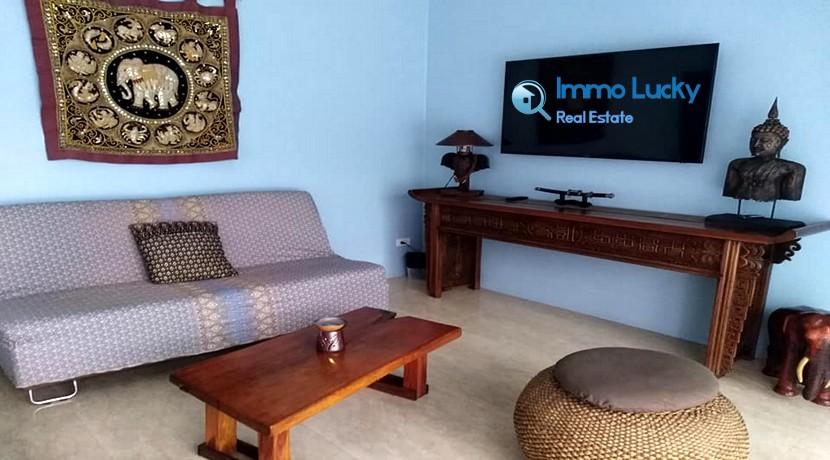 Villa Lamai Koh Samui 0030