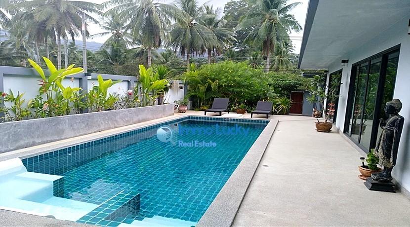 Villa Lamai Koh Samui 0033