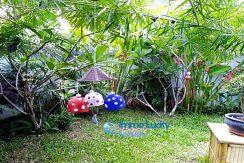 Villa Lamai Koh Samui 0035