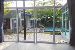 A vendre villa piscine Koh Samui 0005