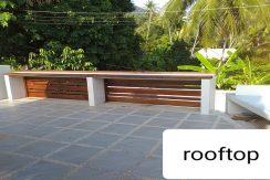 A vendre villa piscine Koh Samui 0007