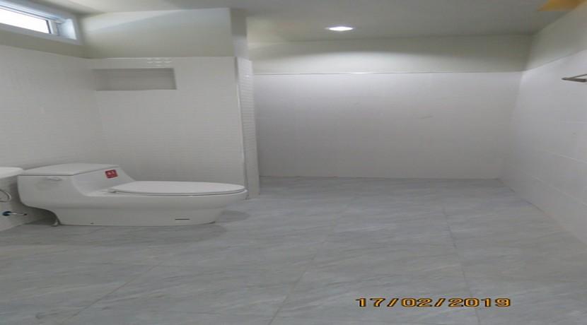 A vendre villa piscine Koh Samui 0018