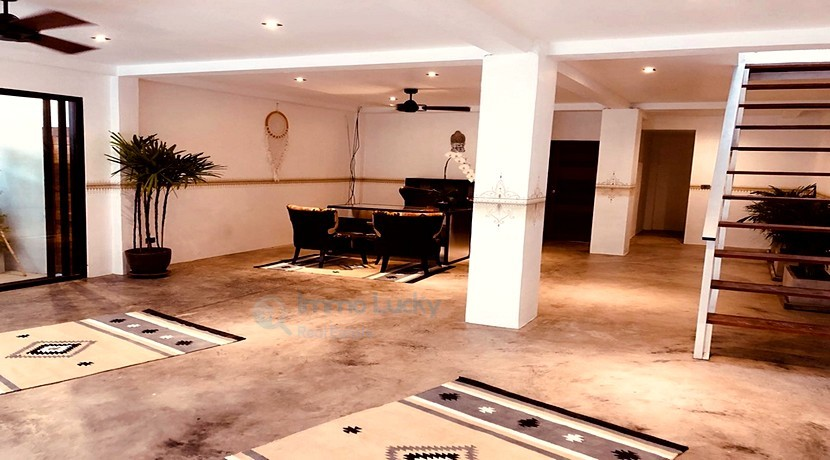 Hôtel Koh Samui à vendre 0002