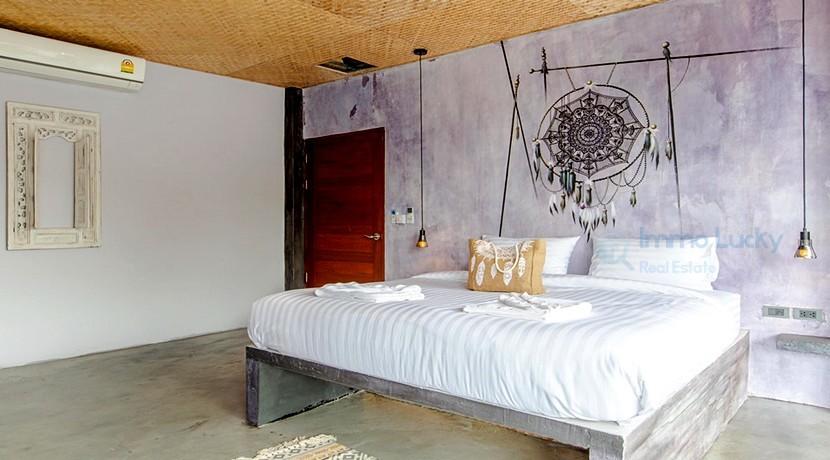 Hôtel Koh Samui à vendre 0003