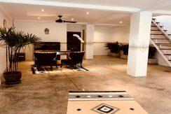 Hôtel Koh Samui à vendre 0004