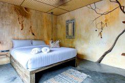 Hôtel Koh Samui à vendre 0005