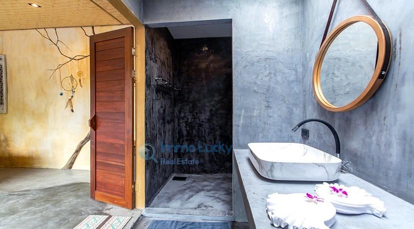 Hôtel Koh Samui à vendre 0006