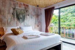 Hôtel Koh Samui à vendre 0008