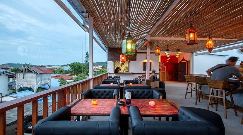 Hôtel Koh Samui à vendre 0009