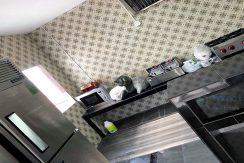Hôtel Koh Samui à vendre 0010