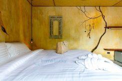 Hôtel Koh Samui à vendre 0012