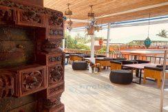 Hôtel Koh Samui à vendre 0014