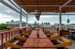 Hôtel Koh Samui à vendre
