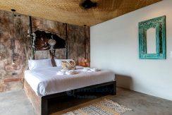 Hôtel Koh Samui à vendre 0017