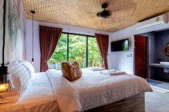 Hôtel Koh Samui à vendre 0020
