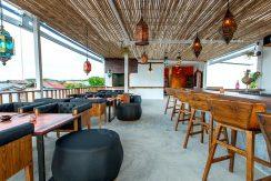 Hôtel Koh Samui à vendre 0022
