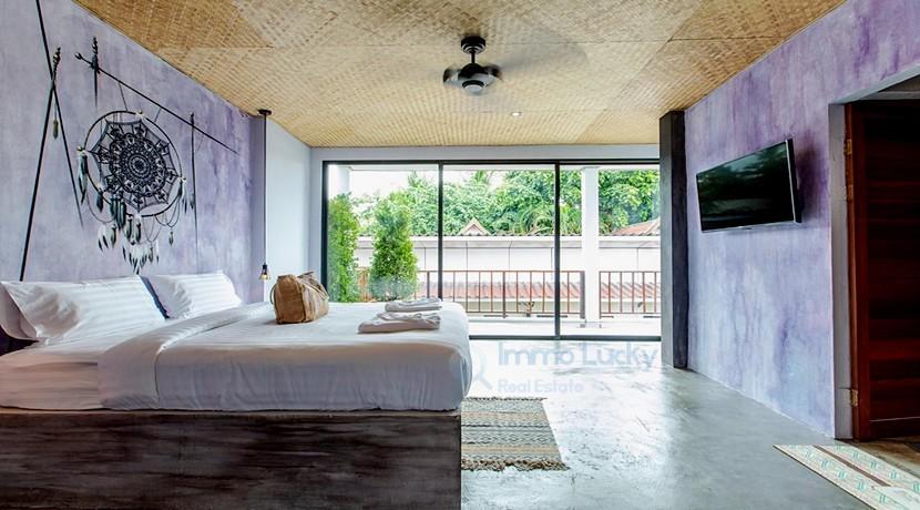 Hôtel Koh Samui à vendre 0026
