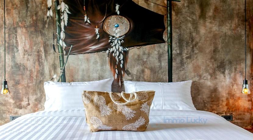 Hôtel Koh Samui à vendre 0027