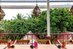 Hôtel Koh Samui à vendre 0029