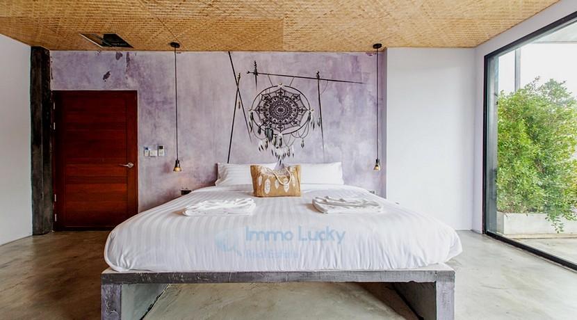 Hôtel Koh Samui à vendre 0031