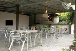 Resort Koh Samui Lamai à vendre 0002
