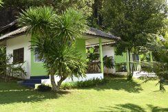 Resort Koh Samui Lamai à vendre 0008
