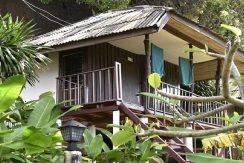 Resort Koh Samui Lamai à vendre 0009