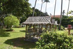 Resort Koh Samui Lamai à vendre 0012