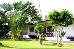 Resort Koh Samui Lamai à vendre 0015