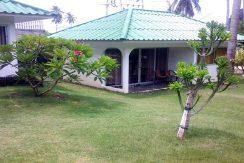 Resort Koh Samui Lamai à vendre 0020