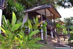 Resort Koh Samui Lamai à vendre 0021
